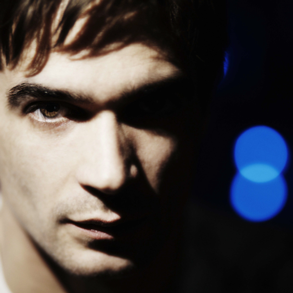 jon hopkins 2013 Listen: Jon Hopkins remixes Daughters Home