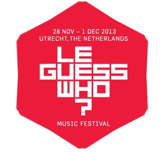 LeGuessWho_WebLogo-2013