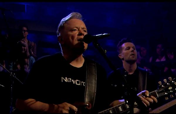 neworder600 Watch New Order on Jimmy Fallon