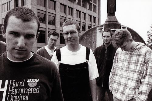 pedrothelion Twenty Band Reunions for 2014
