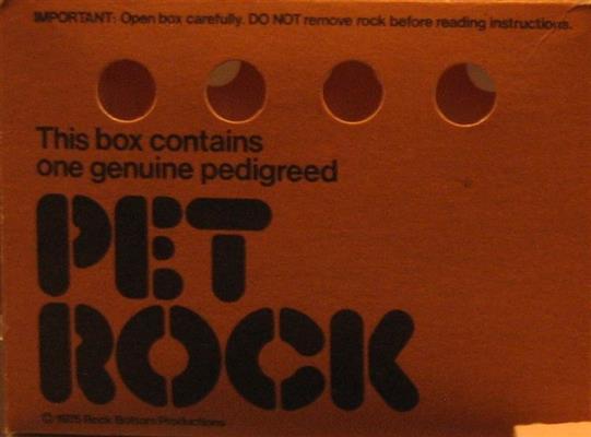 PetRock_Box