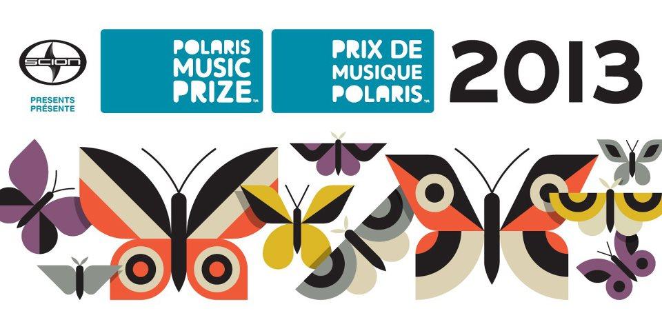 polaris 2013