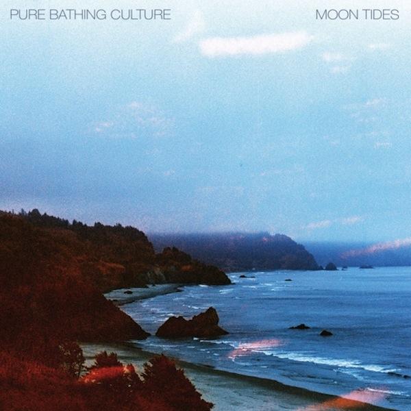 PureBathingCulture_MoonTides