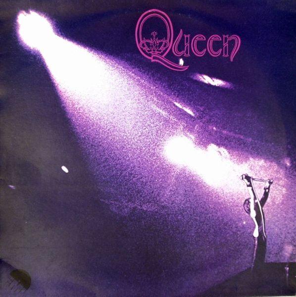queen 1973 Queen Turns 40: How rare was Freddie Mercury?