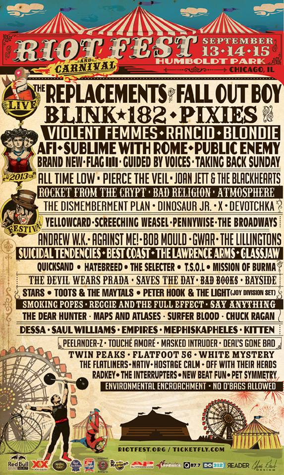 riotfestdenver