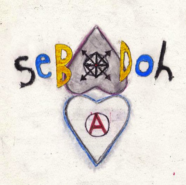 sebadoh Listen to Sebadohs new single, I Will, from their first album in 14 years