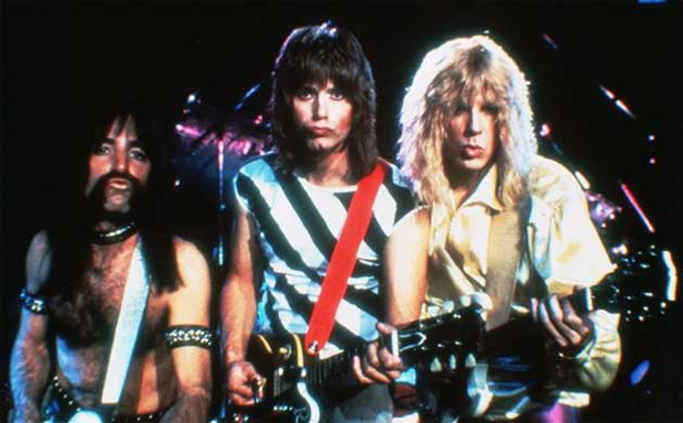 spinaltap Spinal Tap to reunite in 2014?