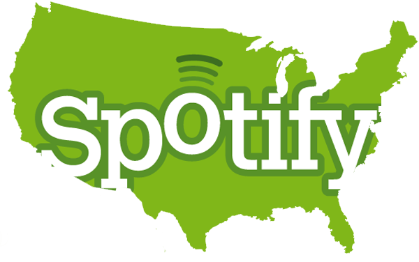spotify Rock it Out! Blog: Is Spotify good or bad for music?
