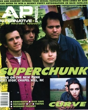 Superchunkcover-290x363
