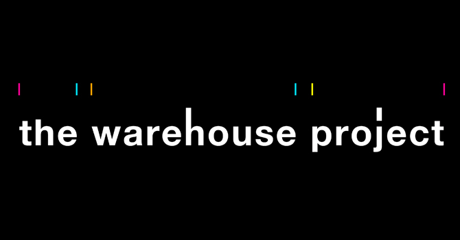 The-Warehouse-Project-Logo