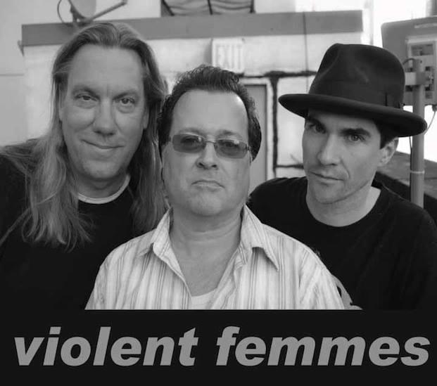 Violent-Femmes-2013