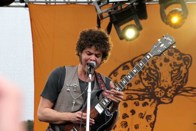 Wolfmother-7