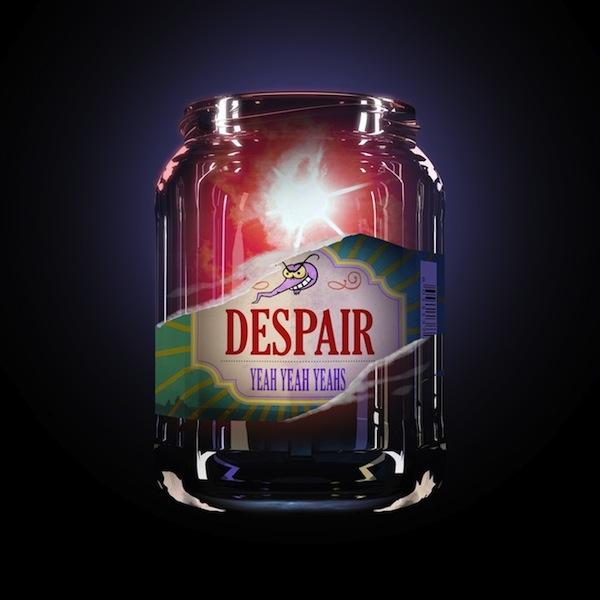 YeahYeahYeahs_despair