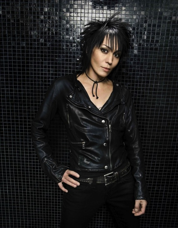 24043 384436921006 6258005 n Joan Jett announces Unvarnished, her first album in seven years