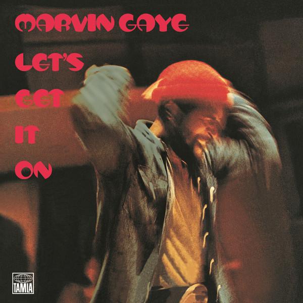 6b9b9dfc4a785f500cd5b5481de71b72 Dusting Em Off: Marvin Gaye   Lets Get It On