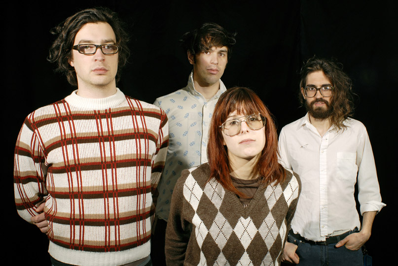 aidswolf The 25 Most Ridiculous Band Names