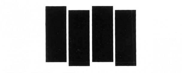 Image (1) Black-Flag-608x247.jpg for post 350129