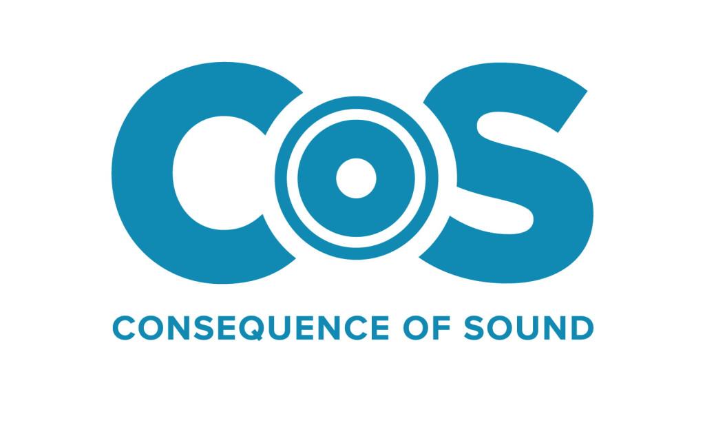cos logo new