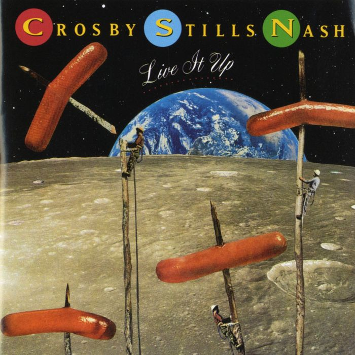 csnliveitup The 50 Most Outrageous Album Covers