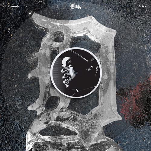 dilladiamonds Listen to J Dillas Diamonds (The Shining Pt. 1), off The Diary