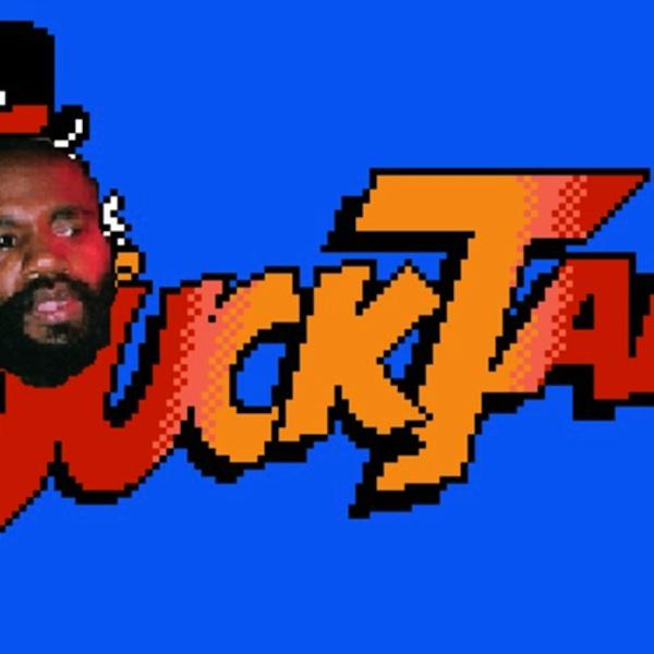 DuckGrips