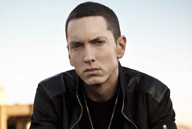eminem Eminem to release The Marshall Mathers LP 2 on November 5th