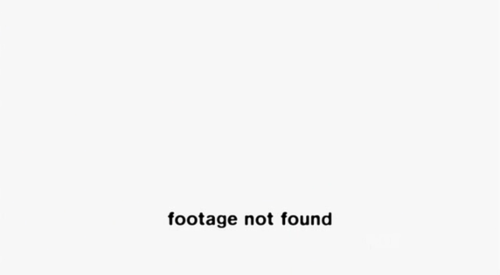 footage Glastonbury 2014: Top 30 Moments + Photos