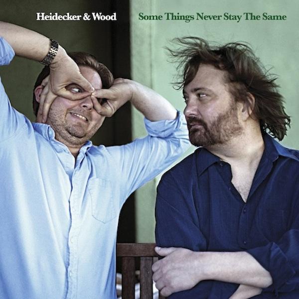 HeideckerWood_SomeThings