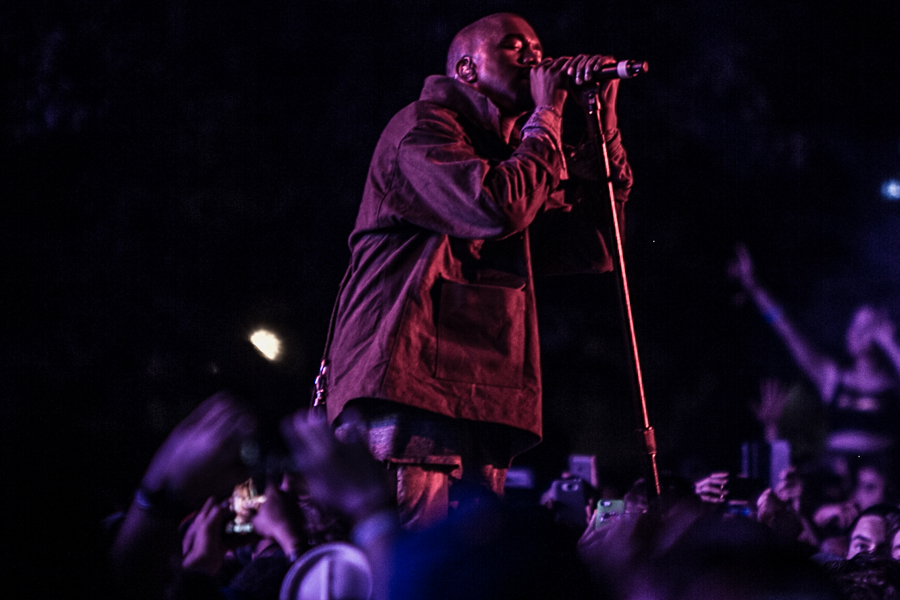 kanye west governors ball larson-8