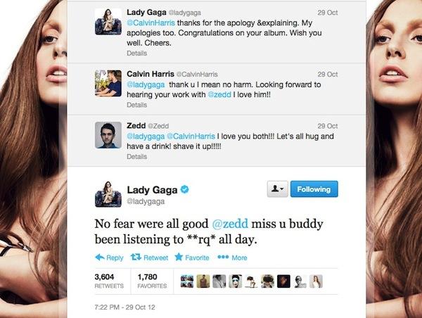 LadyGaga_Zedd