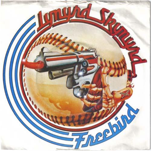 lynyrdskynyrdfreebird Lynyrd Skynyrds Free Bird: Ten Covers from Worst to Best