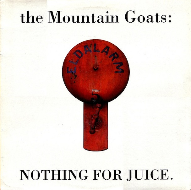 nothingforjuice The 50 Most Outrageous Album Covers