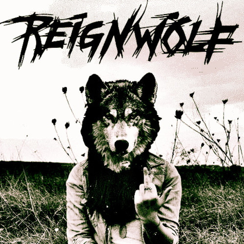 reignwolf are you satisfied