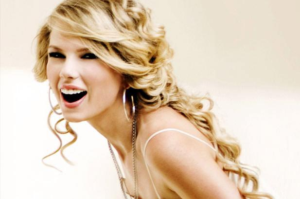 taylorswift Ten Charitable Musicians Giving Back in Surprising Ways