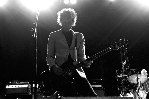 thereplacementsgilles The Replacements shrug off 22 years at Riot Fest Toronto. It was worth the wait.
