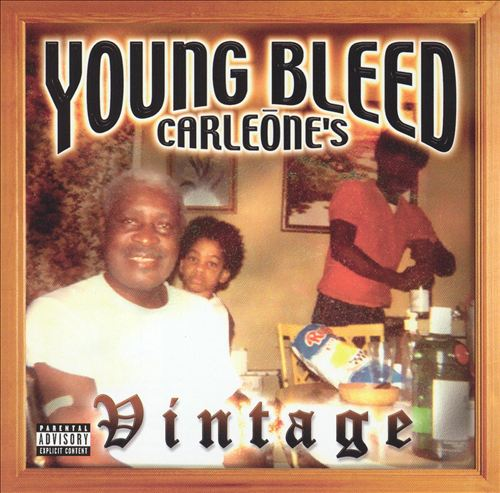 Young-Bleed-Carleone-Vintage