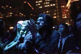CrowdMusic Fest NWThursday, Sept. 5th