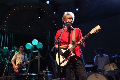 Fred ArmisenMusic Fest NWThursday, Sept. 5th