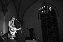 Angel Olson Music Fest NWSaturday, Sept. 7th