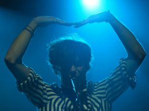 2013 09 10 19 38 27 Live Review: Spiritualized at New Yorks Webster Hall (9/10)