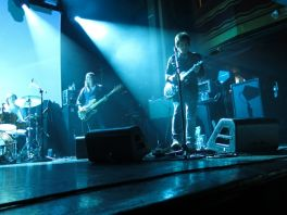 2013 09 10 20 22 55 Live Review: Spiritualized at New Yorks Webster Hall (9/10)