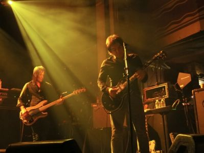 2013 09 10 20 25 04 Live Review: Spiritualized at New Yorks Webster Hall (9/10)