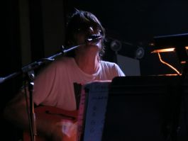 2013 09 10 20 41 07 Live Review: Spiritualized at New Yorks Webster Hall (9/10)