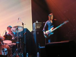 2013 09 10 20 49 30 Live Review: Spiritualized at New Yorks Webster Hall (9/10)