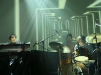 2013 09 10 20 56 09 Live Review: Spiritualized at New Yorks Webster Hall (9/10)