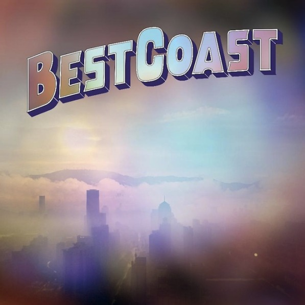best.coast.fade.away