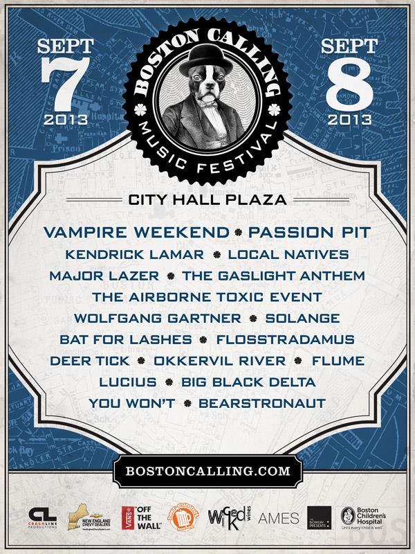boston calling september Image (1) boston calling september.jpg for post 361088