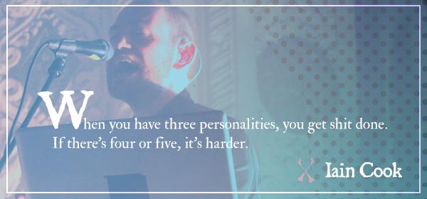 chvrches quote 4
