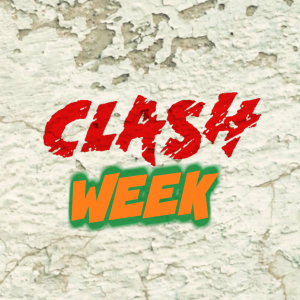 clash week Ranking: Every Album by The Clash from Worst to Best