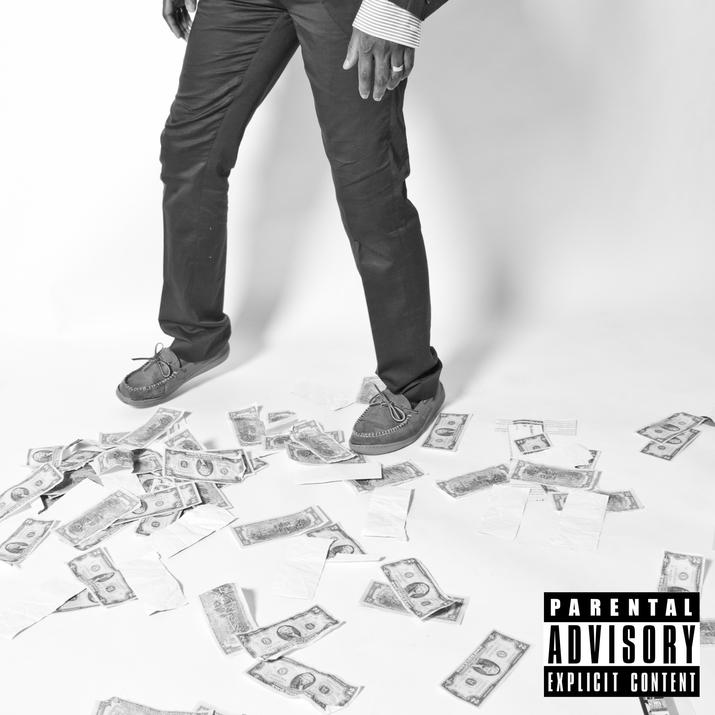 dannylovemoney Listen to Danny!s new single, For The Love Of Money
